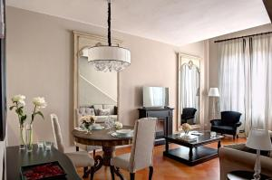 Velluti Maggio Suite, Ferienwohnungen  Florenz - big - 7