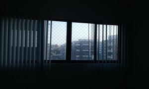 Port Ville 3, Apartmány  Maceió - big - 18