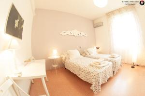 Bed&Breakfast A Bologna, Bed and breakfasts  Bologna - big - 6