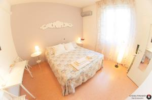 Bed&Breakfast A Bologna, Bed and breakfasts  Bologna - big - 2