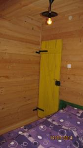 Guest House Vidmar, Гостевые дома  Сремски-Карловци - big - 24