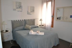 Antica Riva - AbcAlberghi.com