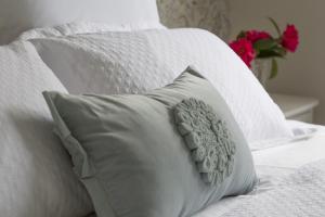 Grosvenor House B&B, Bed and breakfasts  Cambridge - big - 8