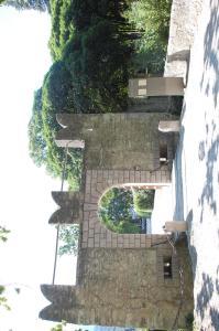 Casa Patrizia, Apartmány  Dro - big - 5