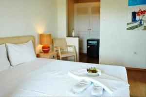 The Petali Village Hotel (21 of 42)