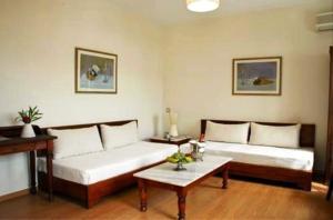 The Petali Village Hotel (39 of 42)