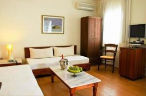 The Petali Village Hotel (25 of 42)