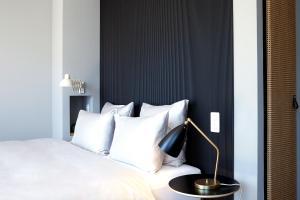 Bellevue Parkhotel & Spa, Hotel  Adelboden - big - 6