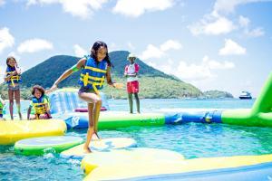 Bay Gardens Beach Resort (16 of 92)