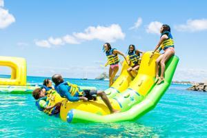 Bay Gardens Beach Resort (17 of 92)