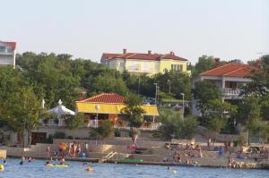 Villa Simfonija