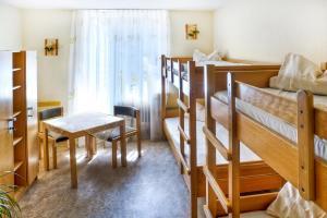 Sporthotel Fränkische Schweiz, Hotels  Streitberg - big - 4