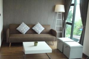 Studio Premium Suite