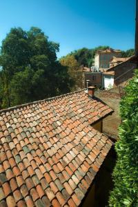 Cà Borgo Vecchio