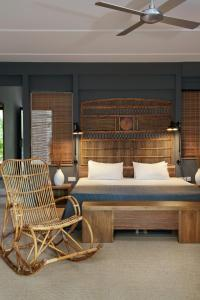 The Ravenala Attitude, Resort  Balaclava - big - 67