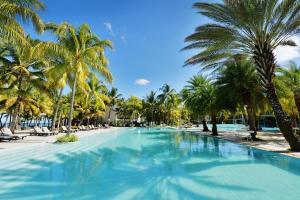 The Ravenala Attitude, Resort  Balaclava - big - 41