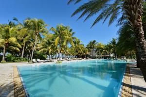 The Ravenala Attitude, Resort  Balaclava - big - 56