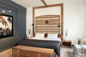 The Ravenala Attitude, Resort  Balaclava - big - 13