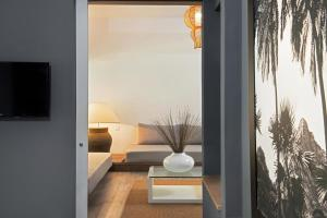 The Ravenala Attitude, Resort  Balaclava - big - 14