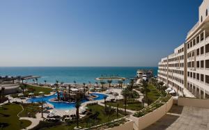 Sofitel Bahrain Zallaq Thalassa Sea & Spa (12 of 121)