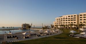 Sofitel Bahrain Zallaq Thalassa Sea & Spa (11 of 121)
