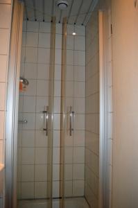 Parkhotel Schotten, Отели  Schotten - big - 3