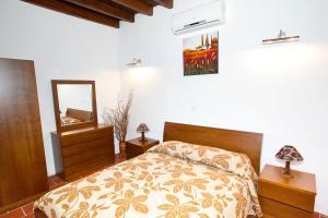 Enipnion Apartments, Apartments  Kakopetria - big - 18