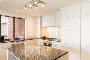Luxury Lake Suites, Apartmanhotelek  Queenstown - big - 20