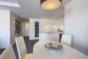 Luxury Lake Suites, Apartmanhotelek  Queenstown - big - 32