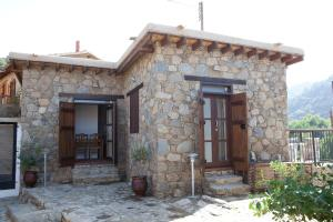 Enipnion Apartments, Apartments  Kakopetria - big - 61