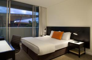 Disount Hotel Selection Australien Perth Adina Apartment Hotel