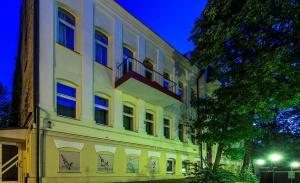 Studio8, Apartmanok  Vilnius - big - 26
