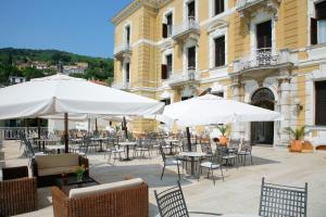 Hotel Opatija (Opatija)
