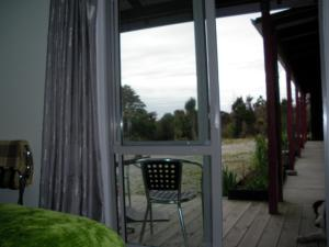 Mahinapua Retreat B&B, Bed & Breakfast  Hokitika - big - 6