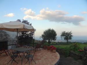 Casa Vacanze Milo Viamazzini21 - AbcAlberghi.com