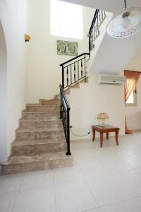 Alpha Villas, Ville  Mandria - big - 30