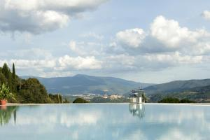 Quata Tuscany Country House, Agriturismi  Borgo alla Collina - big - 55