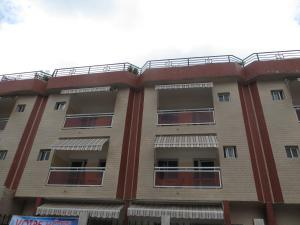 Royal Hotel & Residences, Hotel  Abobo Baoulé - big - 31