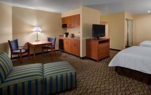 Days Inn & Suites by Wyndham Scottsdale North, Hotels  Scottsdale - big - 7