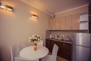 Batumi Orient Lux, Apartmány  Batumi - big - 139