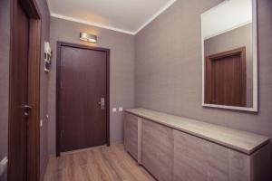 Batumi Orient Lux, Apartmány  Batumi - big - 138