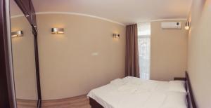 Batumi Orient Lux, Apartmány  Batumi - big - 136
