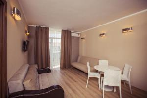 Batumi Orient Lux, Apartmány  Batumi - big - 134