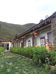Muya Kangzhu Inn