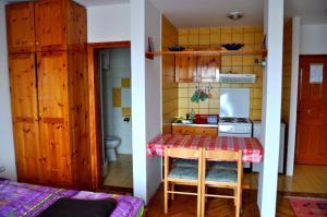 Apartments Zlatiborski visovi, Appartamenti  Zlatibor - big - 138