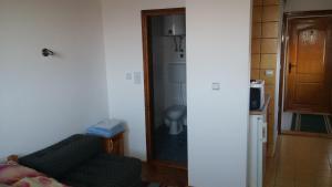 Apartments Zlatiborski visovi, Apartmanok  Zlatibor - big - 6