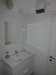 Apartment Shenkin Givataiym