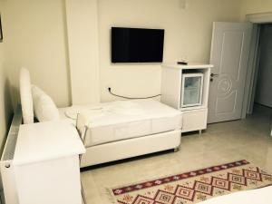 Miray Otel, Hotel  Tosya - big - 10