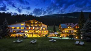 Helmhotel - AbcAlberghi.com