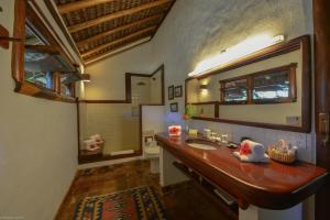 Pousada Villas de Trancoso, Hotely  Trancoso - big - 9